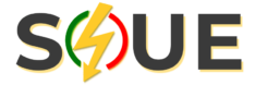 SOUE – Stowarzyszenie Oszczędnego Użytkowania Energii